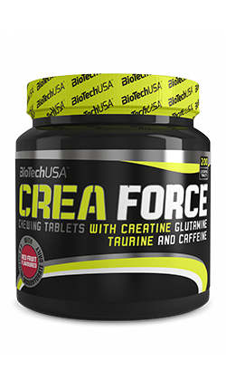 Crea Force